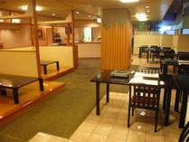 和食処「たまや」夜食・二次会はこちらで♪ラーメンと地酒が人気!