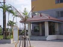 ベストイン石垣島