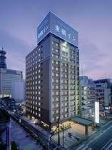 東横イン 大分駅前◆じゃらんnet