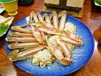 【若狭の冬を楽しもう】お手軽に若狭ふぐ・若狭の牡蠣・ずわいがにを食べよう!