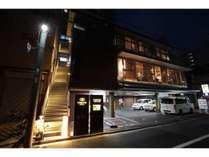 TABIYA HOTEL (京都府)
