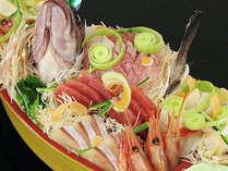 【岩手まるごと!】 海・山・郷 食べつくしプラン