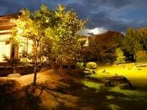 【庭園】平安朝庭園