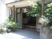 みかさやへようこそこちらは第一玄関です。