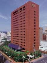 ホテル ニューカリーナ