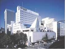 ホテルポールスター札幌