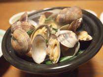 夕食付き◆全室レイクビュー!お寝坊さんにもおすすめ。浜名湖の旬に舌鼓♪