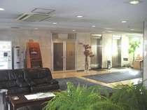 川崎第一ホテル武蔵新城の写真