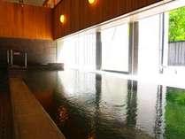 *【大浴場】コアなファンもいる良湯をゆっくりお楽しみ下さい。