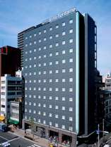 ホテル ヴィラフォンテーヌ 東京九段下◆じゃらんnet