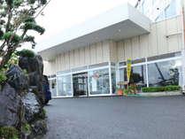 甘木 観光ホテル 甘木館◆じゃらんnet