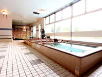 甘木観光ホテル甘木館