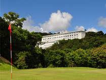 本部グリーンパークホテル(HMIホテルグループ)