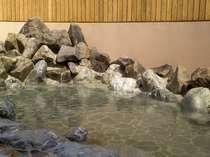 【露天風呂】蛙の声やお月見、雪見と楽しみいろいろ。。どの季節にお越しいただきましょう?
