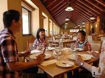 【東海エリアクチコミ宿ランキング夕食の部12月】8位入賞!地元食材を活かした本格フレンチご堪能下さい♪