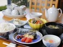 【佐賀☆旅】朝食+お土産付のW特典☆