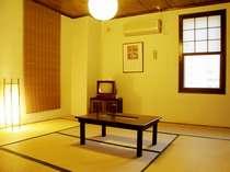札幌・北大・丘珠の格安ホテル北海道クリスチャンセンター