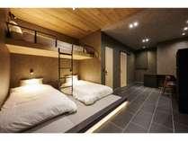 部屋301