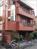 ホテル ニュー紅陽◆じゃらんnet
