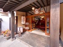純和風旅館 泉屋◆じゃらんnet