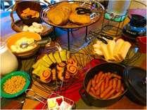 【早割60×朝食無料】60日前までのご予約でスペシャルプライス!(朝食付き)