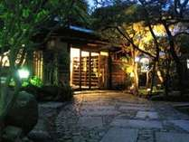 KKR逗子 松汀園 (神奈川県)