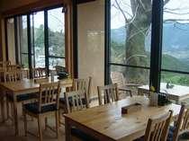中辺路・大塔の格安ホテル 熊野古道の宿 霧の郷たかはら