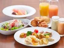 【じゃらん限定◆夏先取りSALE】アラマハイナで過ごす、贅沢ステイ≪朝食付≫