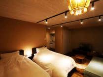 HOTEL Tsuki t...