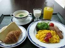 【直前割!!】 朝食付き♪