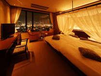 ◆エグゼ・プティ◆33㎡(ベッド幅140cm)
