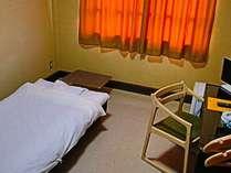 【お部屋おまかせ】洋室または和室をご用意いたします