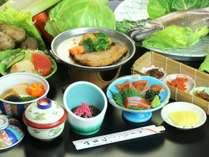 【リーズナブル 全体一例】<上州もち豚 ポークソテー>特製ダレで食べる!