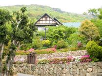 須磨観光ハウス 味と宿 花月◆じゃらんnet
