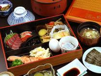 *朝はしっかりと食べて元気にお出かけください(^u^)