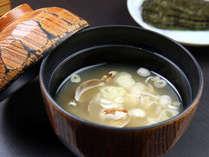 ほっこりする味でおもてなし♪地元食材と自家栽培の野菜を活かした和定食はボリュームに定評があります!