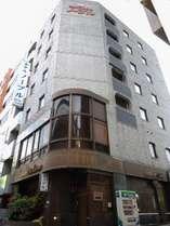 西新宿 グリーン ホテル◆じゃらんnet