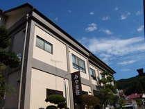 湯宿温泉 旅館 みやま荘 (群馬県)