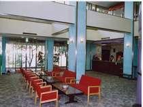 奈良・大和郡山の格安ホテル 魚佐旅館