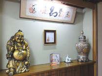 *ようこそ「多田温泉 白龍館」へ。皆様のお越しをお待ちしております