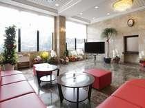 尾鷲・熊野の格安ホテル ホテルなみ