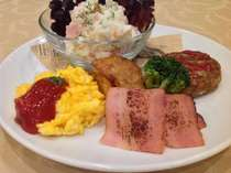 【朝食付】 ネット部屋数限定 朝食付 ♪♪今だけ『熊野の宿 海ひかり』温泉プラン♪♪