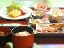 【直前割】お日にち限定★み~んな一律¥4,200(税別)!!冬旅にオススメ♪≪朝食付≫