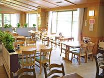 ≪レストランオタイコ≫季節に応じたほっこり田舎料理が自慢です♪