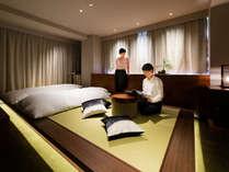 【個室限定!】2泊以上でお得な連泊プラン♪