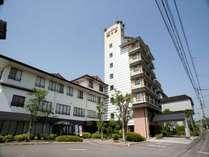 ホテル ますの井◆じゃらんnet