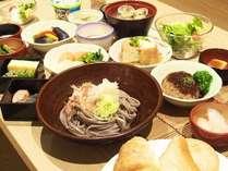 ■朝食メニュー(イメージ)