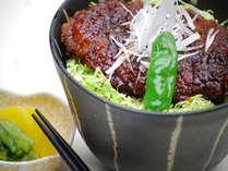夕食レストラン☆花々亭☆