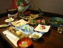 ◆◇◇♪九州山河料理会席♪◇◇◆