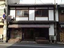 尾道ゲストハウス FUJIHOSTEL (広島県)